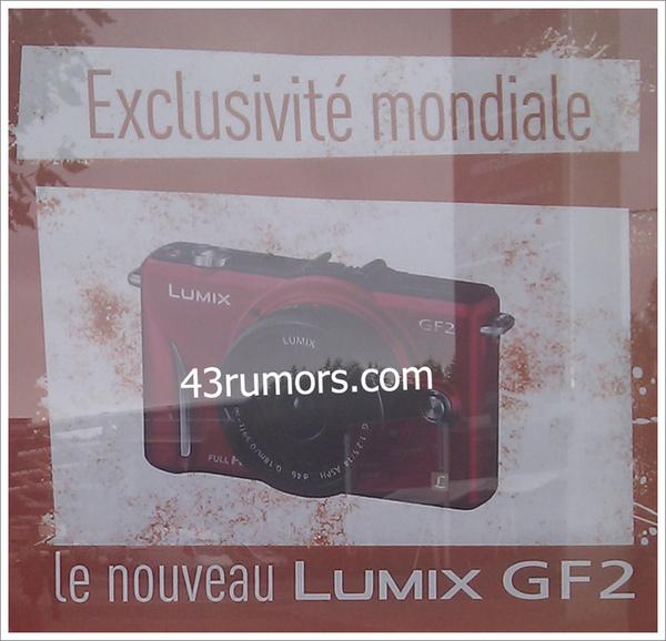 GF2_Rumors.jpg