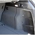 Audi_Q5_47.jpg