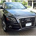 Audi_Q5_01.jpg
