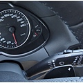 Audi_Q5_32.jpg