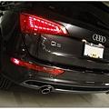 Audi_Q5_51.jpg