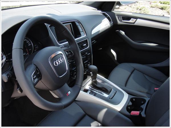 Audi_Q5_29.jpg