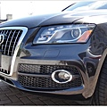 Audi_Q5_14.jpg