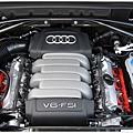 Audi_Q5_27.jpg