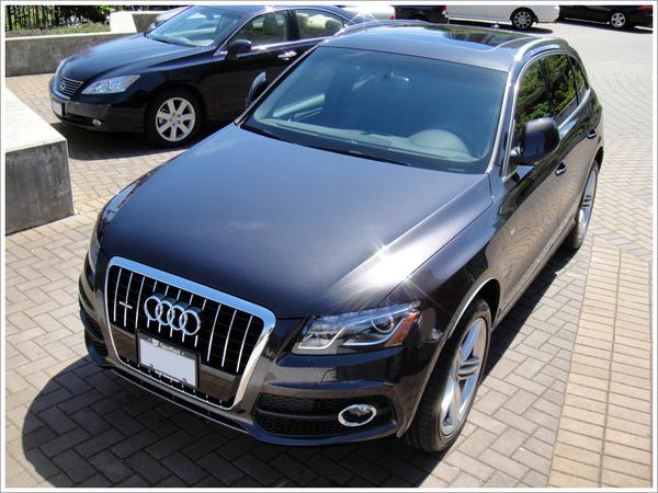 Audi_Q5_07.jpg