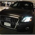 Audi_Q5_49.jpg