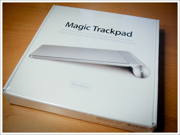 Magic_Trackpad_01.jpg