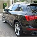 Audi_Q5_04.jpg