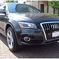 Audi_Q5_06.jpg