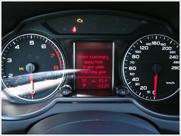 Audi_Q5_33.jpg