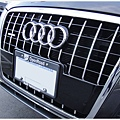 Audi_Q5_15.jpg