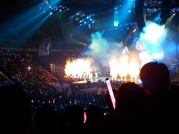 Jay_Chou_World_Tour_Concert_1.jpg