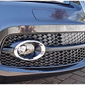 Audi_Q5_17.jpg
