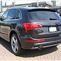 Audi_Q5_11.jpg