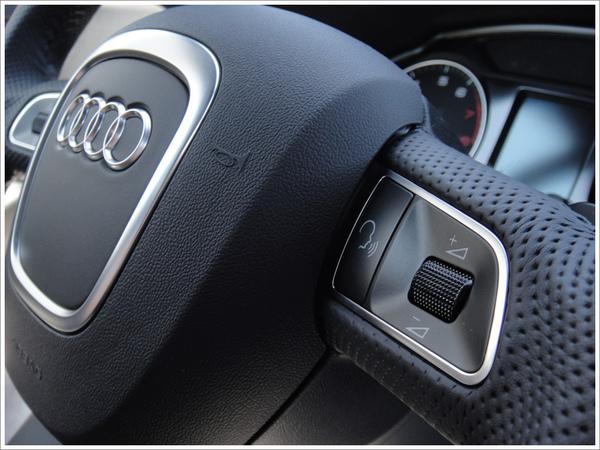 Audi_Q5_31.jpg