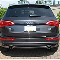 Audi_Q5_13.jpg