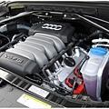Audi_Q5_28.jpg