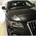 Audi_Q5_54.jpg