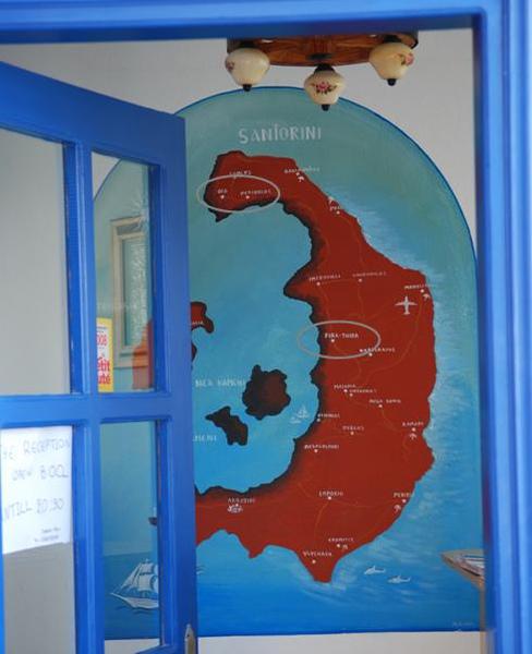 聖托里尼地圖.jpg