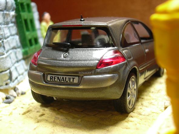 Megant II 2006-2