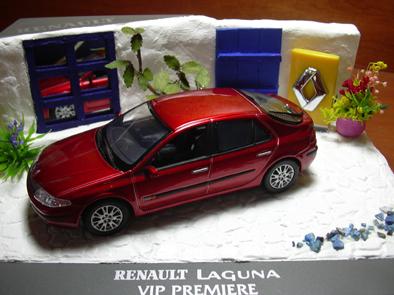 Laguna(060602)-2