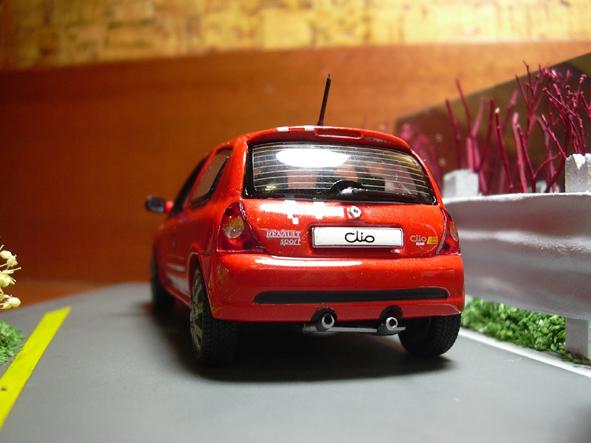 Clio RS 20060701-3