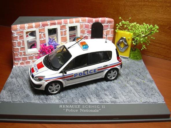 Sceinc II Police-2-20060703