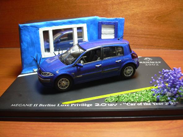 megane in blue 20060709-2
