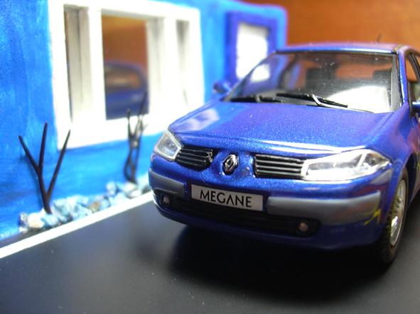 megane in blue 20060709-3