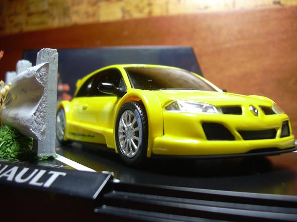 Megane trophy 20060711-1