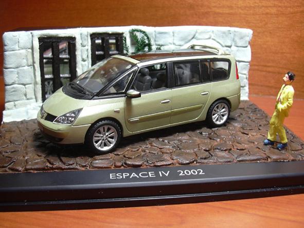 Espace 2006071501