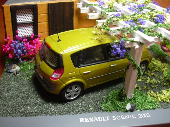 Scenic II 20060715-03