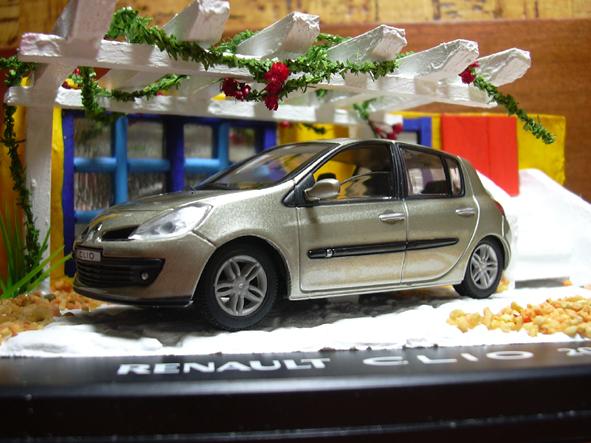 Clio III 20060722-01