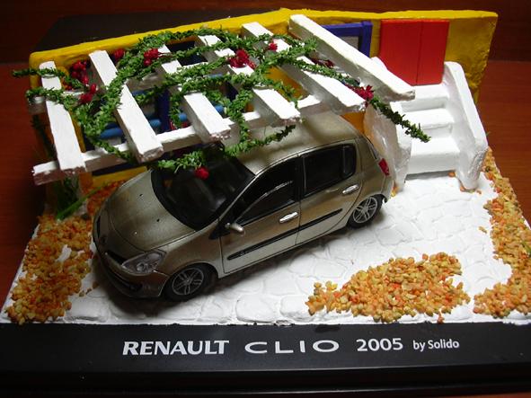 Clio III 20060722-02