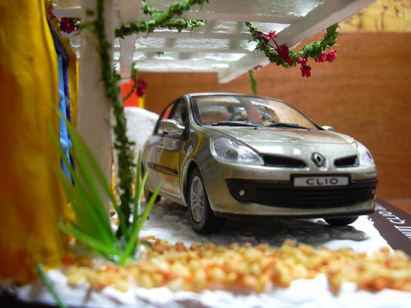 Clio III 20060722-03