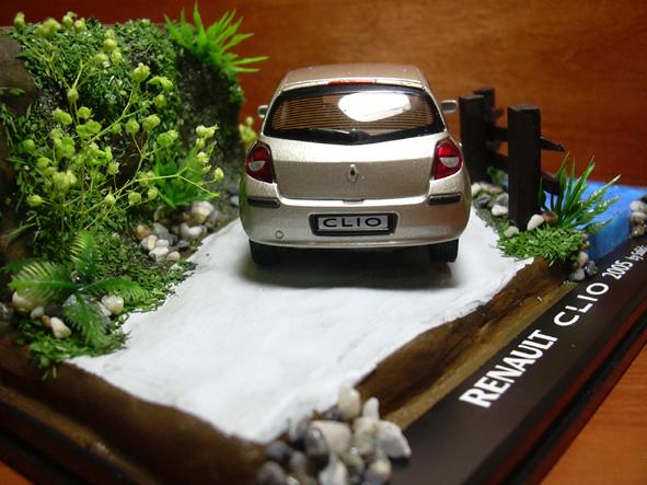 Clio III 20060729-01