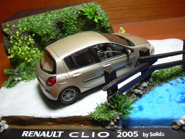 Clio III 20060729-02