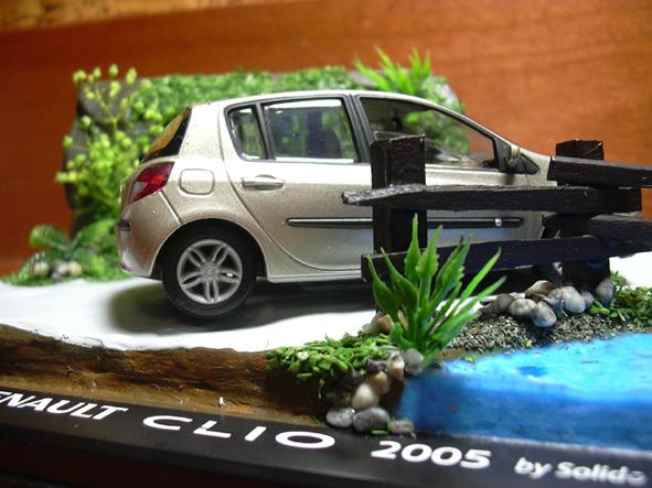 Clio III 20060729-03