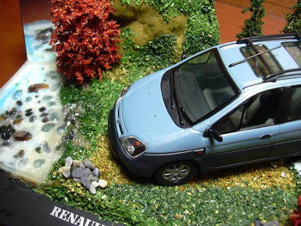 RX4-20060819-01