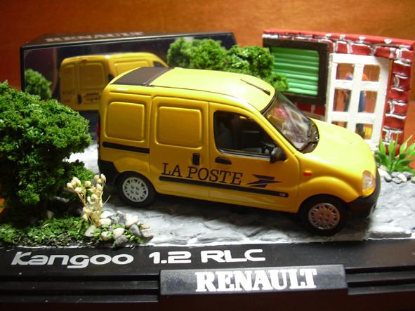 Kangoo-20060805-02