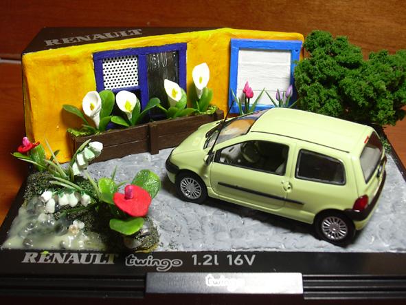 Twingo 20060930-01