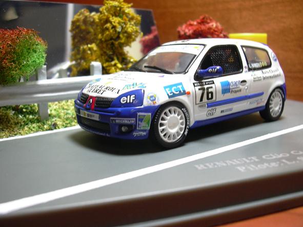 CLIO II 20061001-01