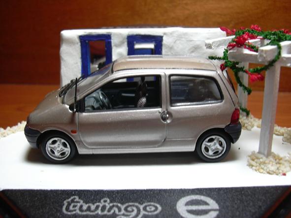 twingo 20061008-02