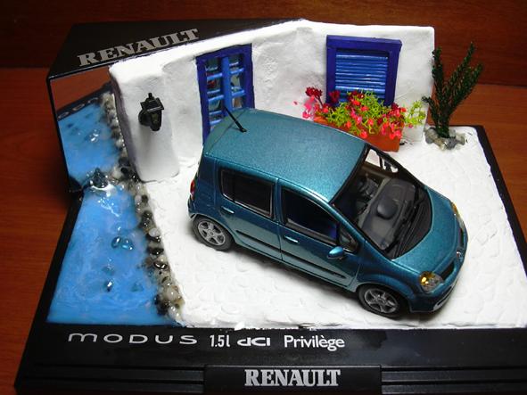 MODUS 20061008-01