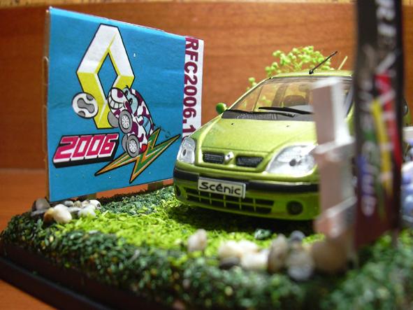 Scenic RFC 2006   20060725-01