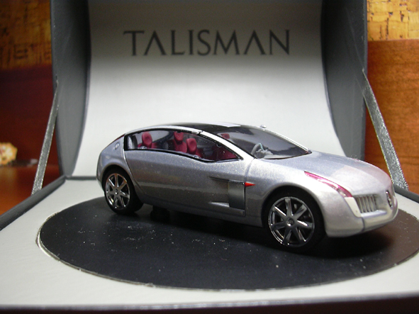 Talisman-2
