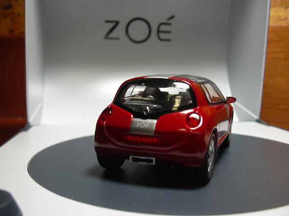 Zoe-2