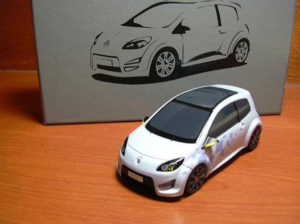 2006Twingo concept-1
