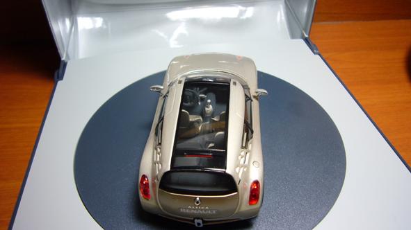 Renault concept car-Altica  02