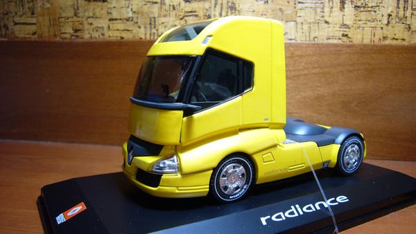 Renault Concept Car Radiance-1